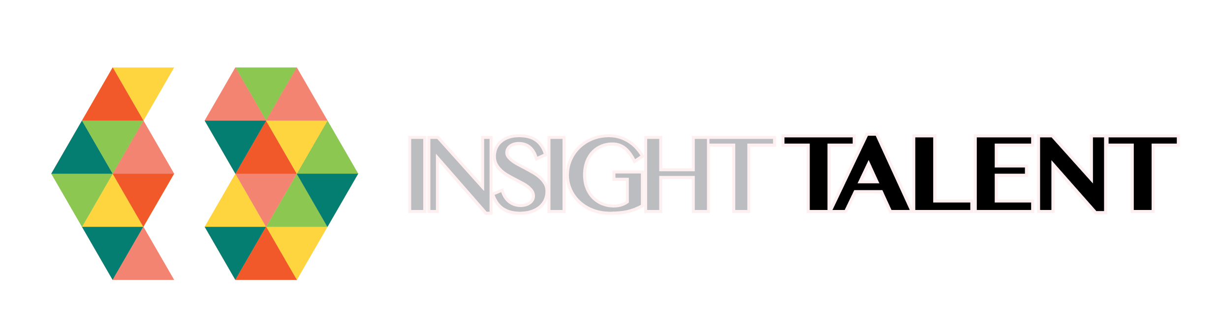 Insight Talent